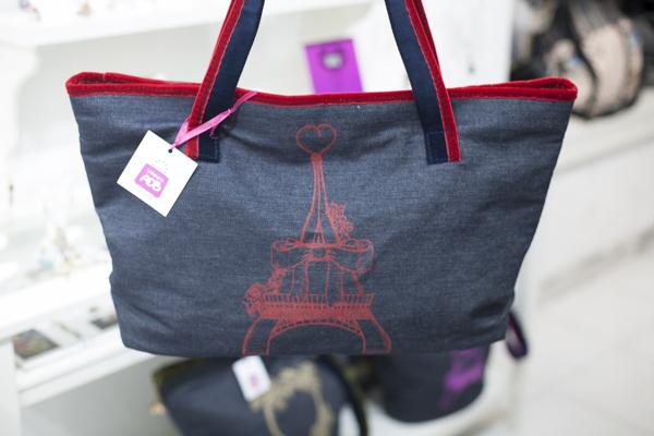 Smilingischic, fashion blog, Victoria Bijoux, Pistoia, eventi Pistoia, le borse di A.D.B. ,Smilingischic-1004