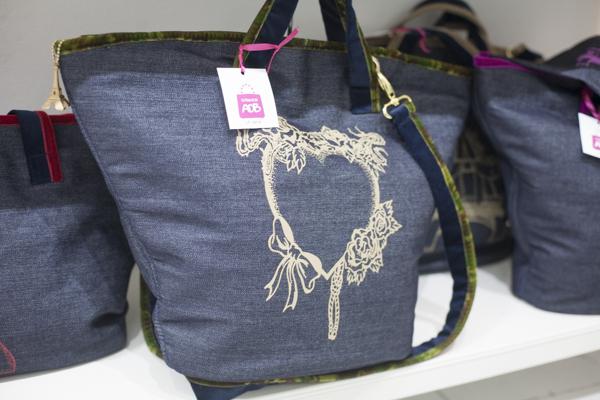 Smilingischic, fashion blog, Victoria Bijoux, Pistoia, eventi Pistoia, le borse di A.D.B. ,Smilingischic-1005