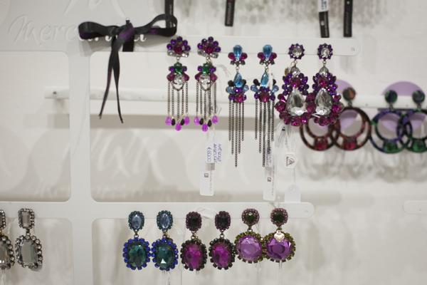 Smilingischic, fashion blog, Victoria Bijoux, Pistoia, eventi Pistoia, le borse di A.D.B. ,Smilingischic-1007