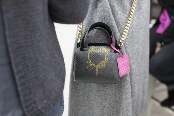 Smilingischic, fashion blog, Victoria Bijoux, Pistoia, eventi Pistoia, le borse di A.D.B. ,Smilingischic-1009