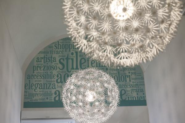 Smilingischic, fashion blog, Victoria Bijoux, Pistoia, eventi Pistoia, le borse di A.D.B. , Smilingischic-1013