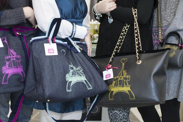 Smilingischic, fashion blog, Victoria Bijoux, Pistoia, eventi Pistoia, le borse di A.D.B. ,Smilingischic-1017