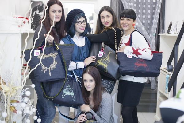 Smilingischic, fashion blog, Victoria Bijoux, Pistoia, eventi Pistoia, le borse di A.D.B. ,Smilingischic-1018