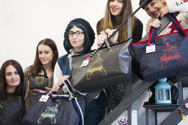 Smilingischic, fashion blog, Victoria Bijoux, Pistoia, eventi Pistoia, le borse di A.D.B. ,Smilingischic-1019