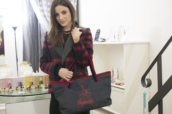Smilingischic, fashion blog, Victoria Bijoux, Pistoia, eventi Pistoia, le borse di A.D.B. ,Smilingischic-1021