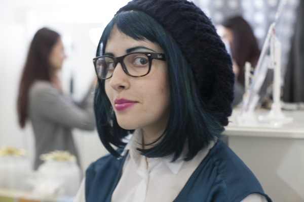 Smilingischic, fashion blog, Victoria Bijoux, Pistoia, eventi Pistoia, le borse di A.D.B. ,Federia Santini, Smilingischic-1023