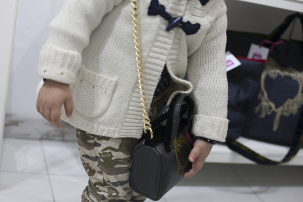 Smilingischic, fashion blog, Victoria Bijoux, Pistoia, eventi Pistoia, le borse di A.D.B. ,Smilingischic-1025