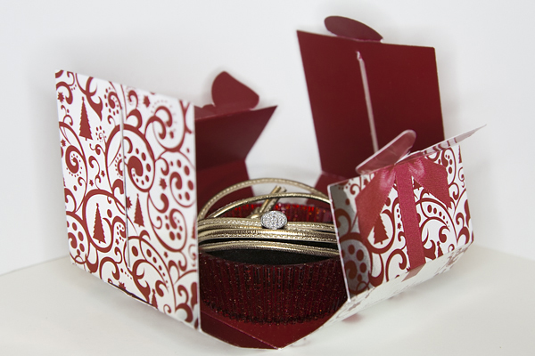 Smilingischic, fashion blog, shopping ideas, regali per natale, Smilingischic-nomination-1000, MyBonbons Collection Special Edition ,