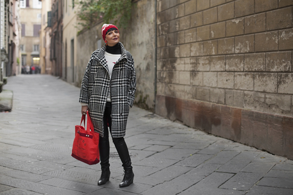 smilingischic, fashion blog, outfit natalizio, dressing for work , street style, Smilingischic_Marc_Jacobs_CocaCola-1000
