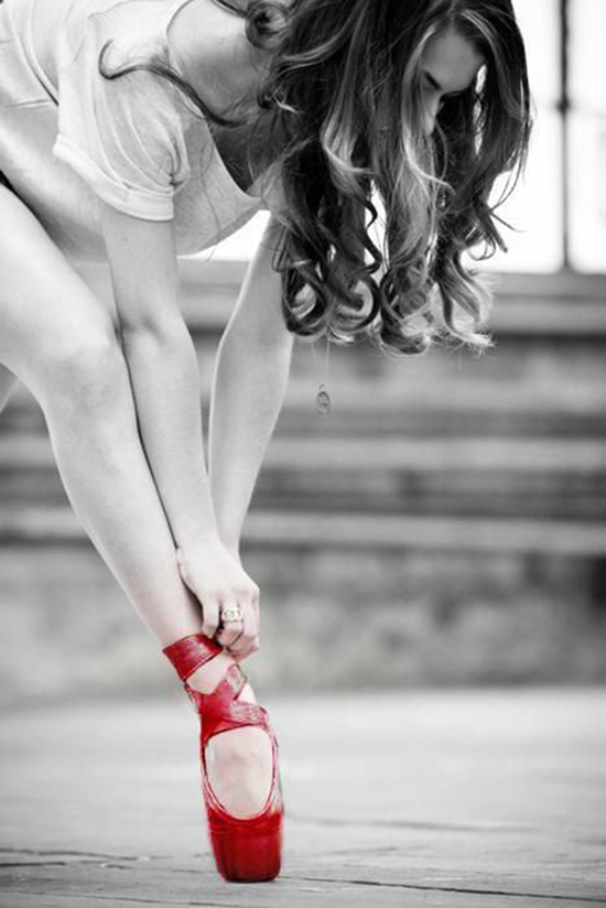 Smilingischic, fashion blog, Mi vesto di Danza, Danza in Fiera,