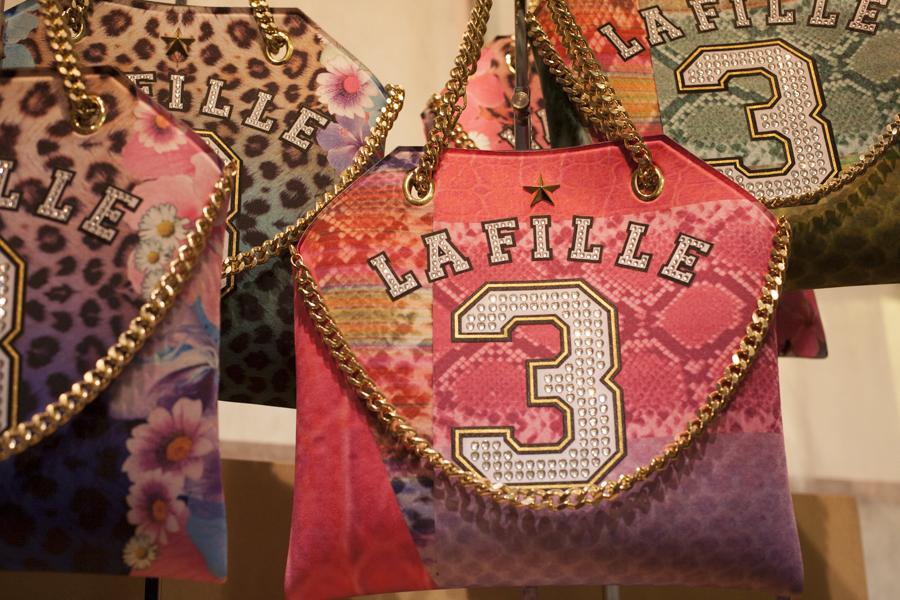 Smilingischic, fashion blog, shopping ideas, La Fille Des Fleurs,
