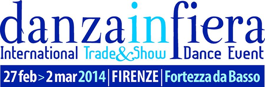 LogoDIF2014_ITA_CMYK_orizz_01
