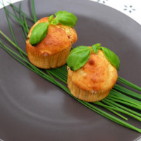 Smilingischic, fashion blog, Smiling in the Kitchen, Muffin salati, Muffin Amatriciani, DAP,  MuffinSalati_01_web