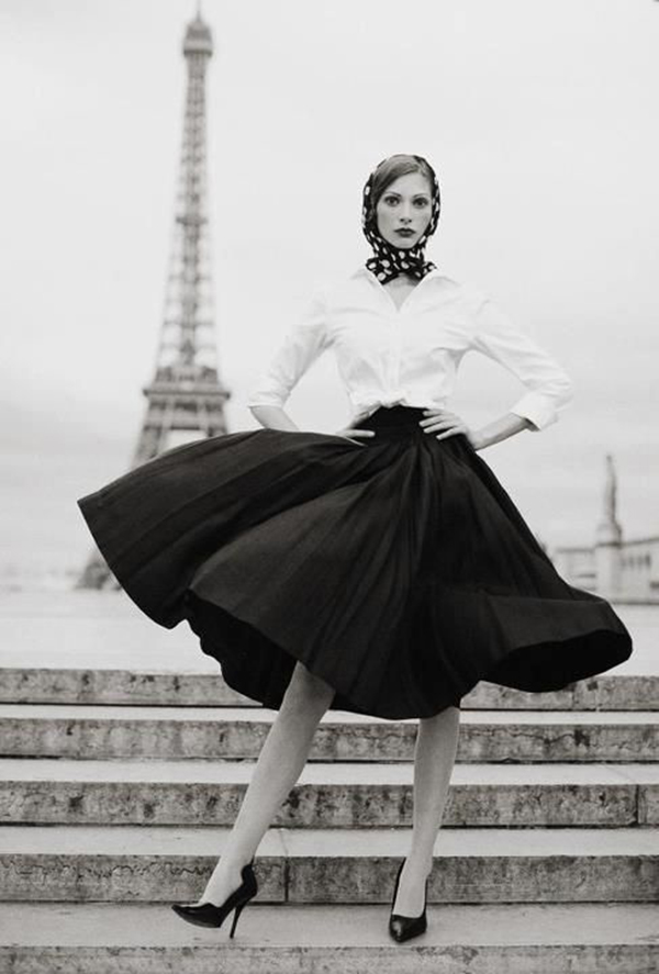 Smilingischic, fashion blog, Mi vesto di Danza, Dif2014,