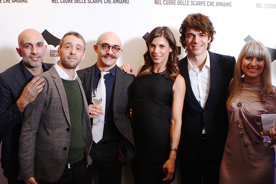 _Smilingischic, fashion blog, Il Cuoio della Toscana, Luca Argentero,MG_8394