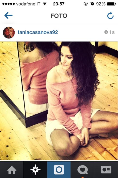 smilingischic, fashion blog, Danza in Fiera, Contest Mi vesto di Danza, #mivestodidanza