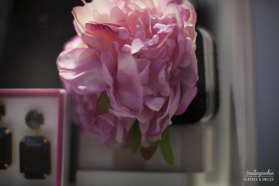 Smilingischic-capsule-collection-Fleur-des-amis-1