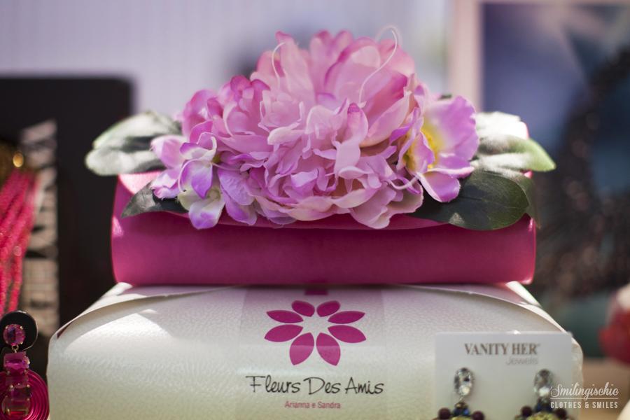 Smilingischic-capsule-collection-Fleur-des-amis-2