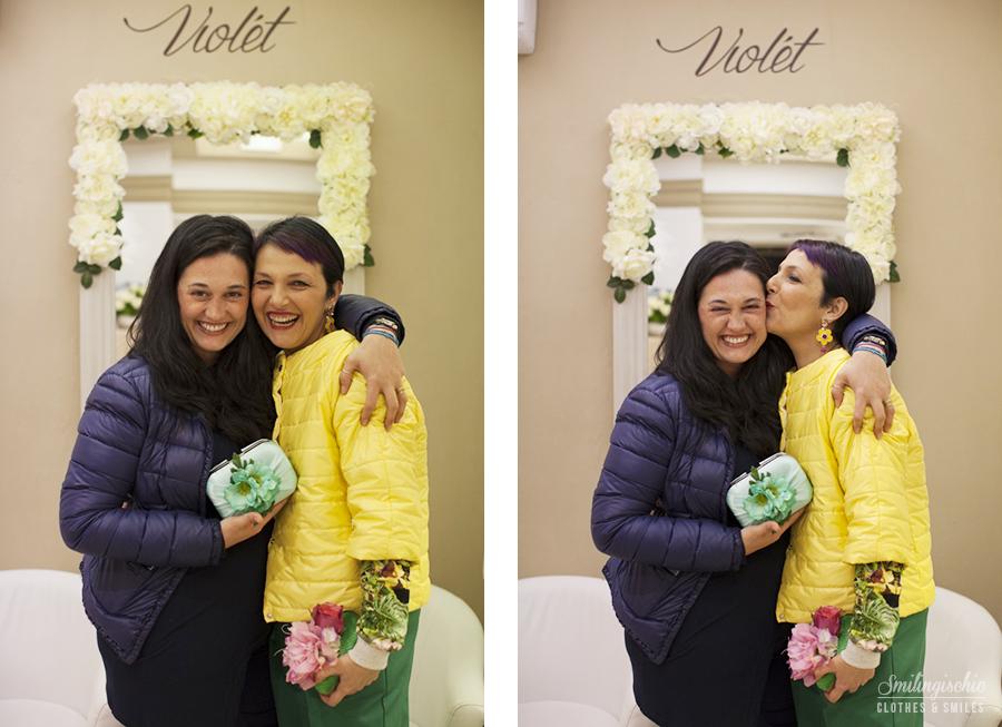 Smilingischic-capsule-collection-Fleur-des-amis- Arianna Di Baccio