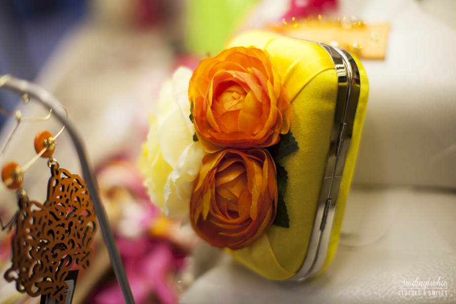 Smilingischic-capsule-collection-Fleur-des-amis-8