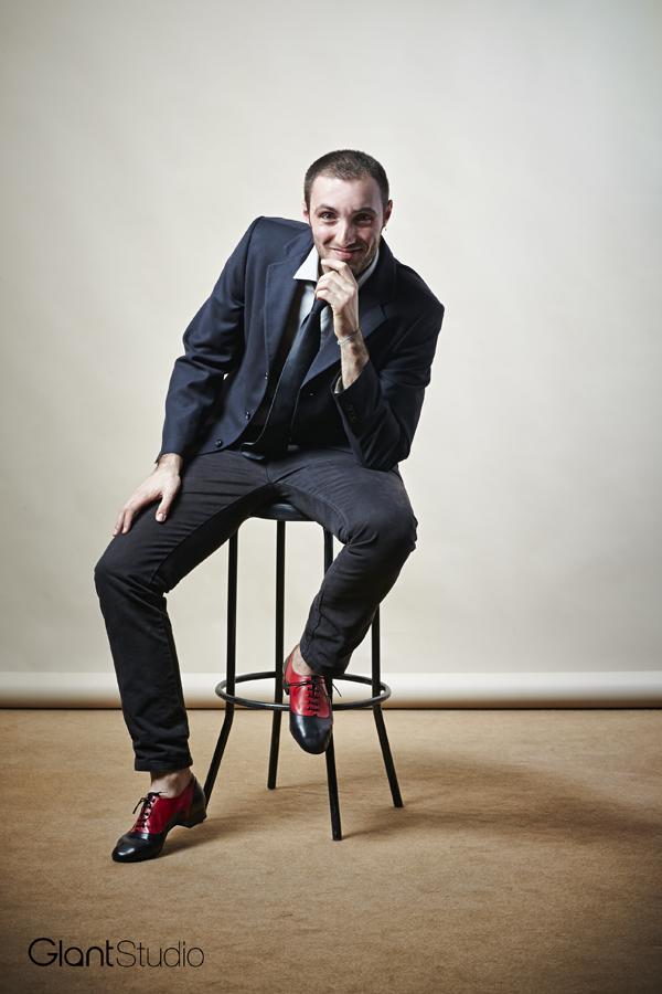 Smilingischic, fashion blog, Contest #mivestodidanza, Danza in Fiera, dif2014,