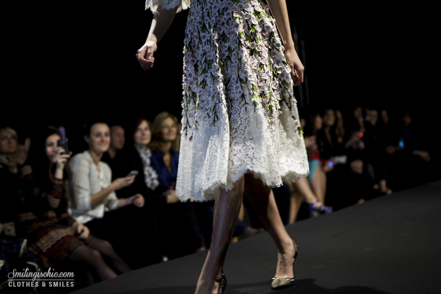 Smilingischic | Dolce e Gabbana-1001, Bonvicini, Montecatini fashion Week