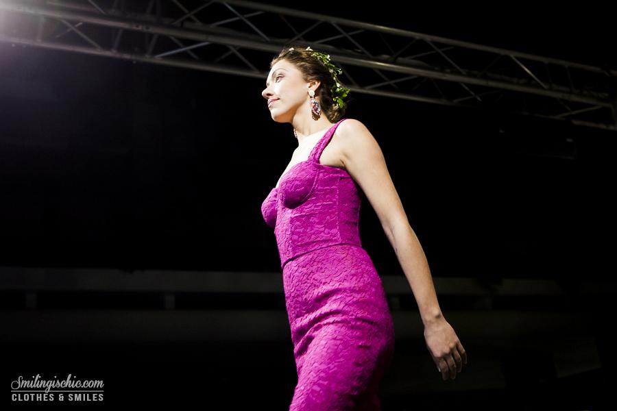 Smilingischic | Dolce e Gabbana-1015