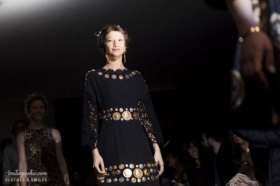 Bonvicini, Montecatini fashion Week , Smilingischic | Dolce e Gabbana-1022