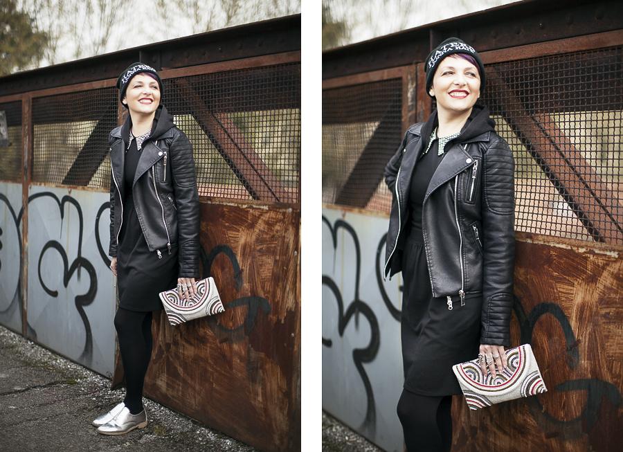 Smilingischic | Ottaviani clutch | Sandra Bacci -3