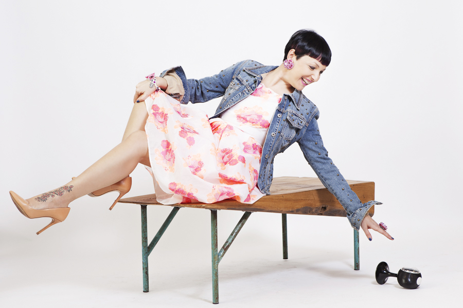 Smilingischic | Sandra Bacci -1006