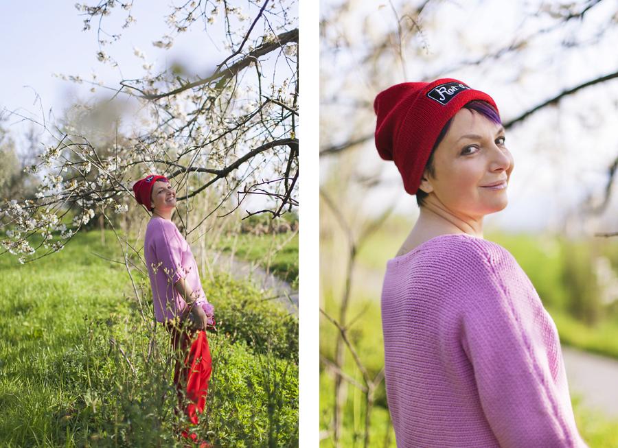 Smilingischic | Sandra Bacci | Fleur des Amis-1002