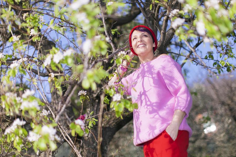 Smilingischic | Sandra Bacci | Fleur des Amis-1011