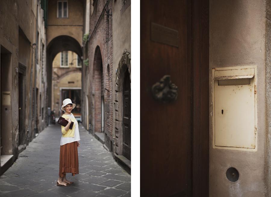 Smilingischic | Sandra Bacci | Nora scarpe di lusso-1002, look romantico, outfit , streetstyle,