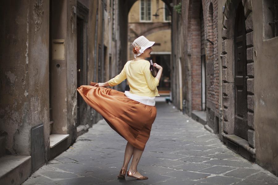 Smilingischic | Sandra Bacci | Nora scarpe di lusso-1003