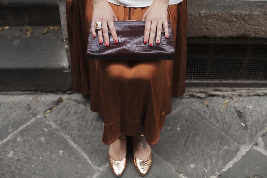 Smilingischic | Sandra Bacci | Nora scarpe di lusso-1007,