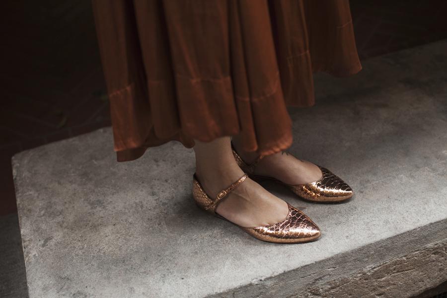 Smilingischic | Sandra Bacci | Nora scarpe di lusso-1008
