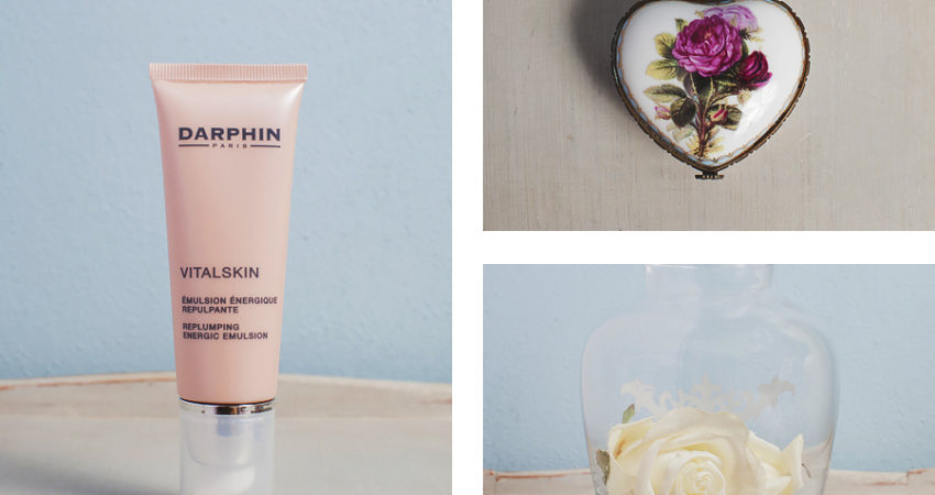 Beauty| Vitalskin Darphin