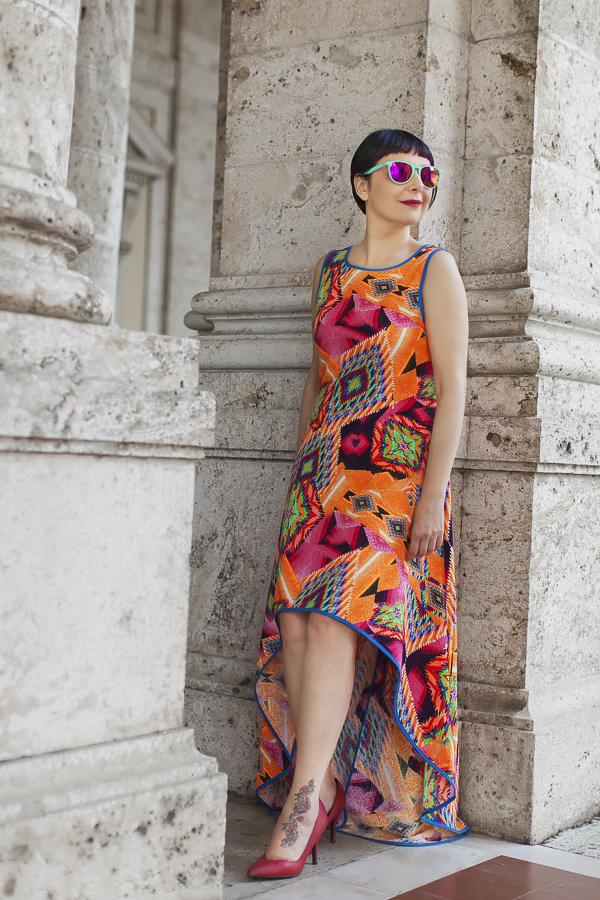 Smilingischic -1008, Style LAB, Bonvicini,  Terme Tettuccio,