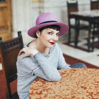 Smilingischic   Mia Wish-1004, panama viola, brazilianbikinishop, terme montecatini, il tettuccio