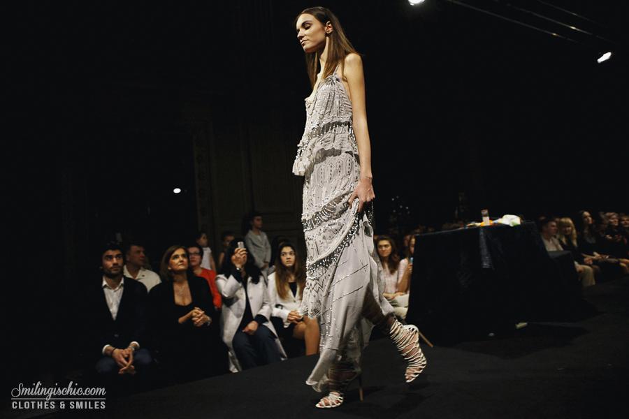 Smilingischic | Roberto Cavalli-1001, fashion week . Montecatini fashion week. Terme Excelsior