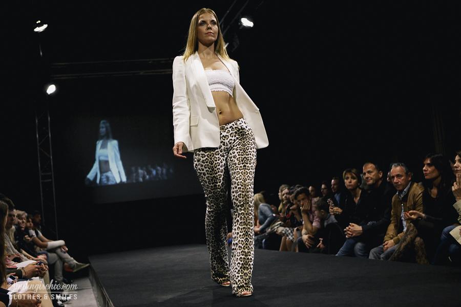 Smilingischic | Roberto Cavalli-1003, fashion week . Montecatini fashion week. Terme Excelsior