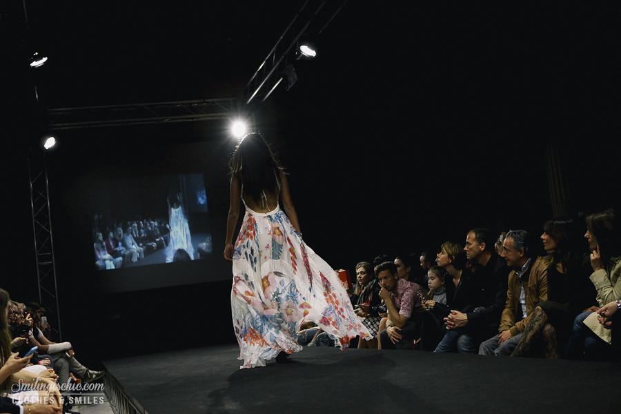 Smilingischic | Roberto Cavalli-1004, fashion week . Montecatini fashion week. Terme Excelsior