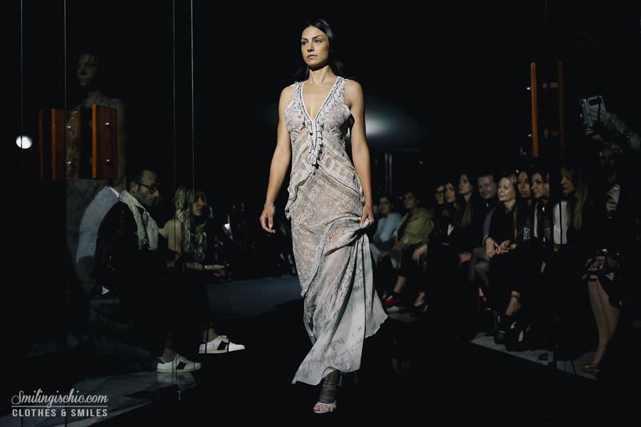 Montecatini Fashion Week