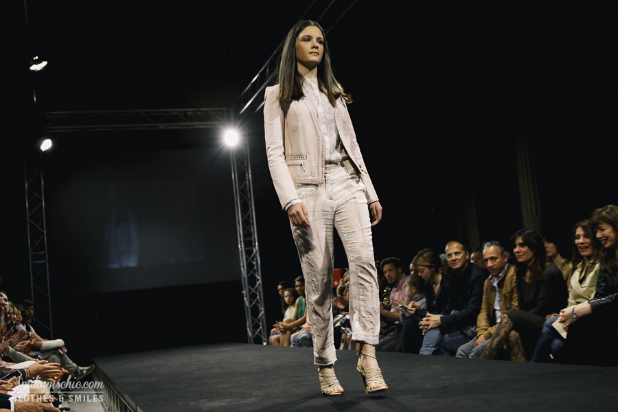 Smilingischic | Roberto Cavalli-1009, fashion week . Montecatini fashion week. Terme Excelsior