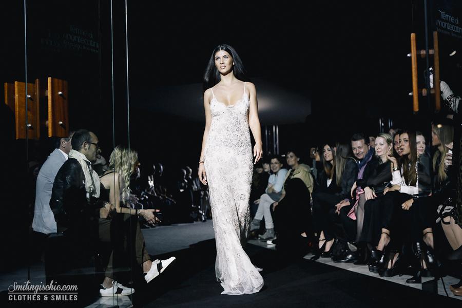 Smilingischic | Roberto Cavalli-1010, fashion week . Montecatini fashion week. Terme Excelsior