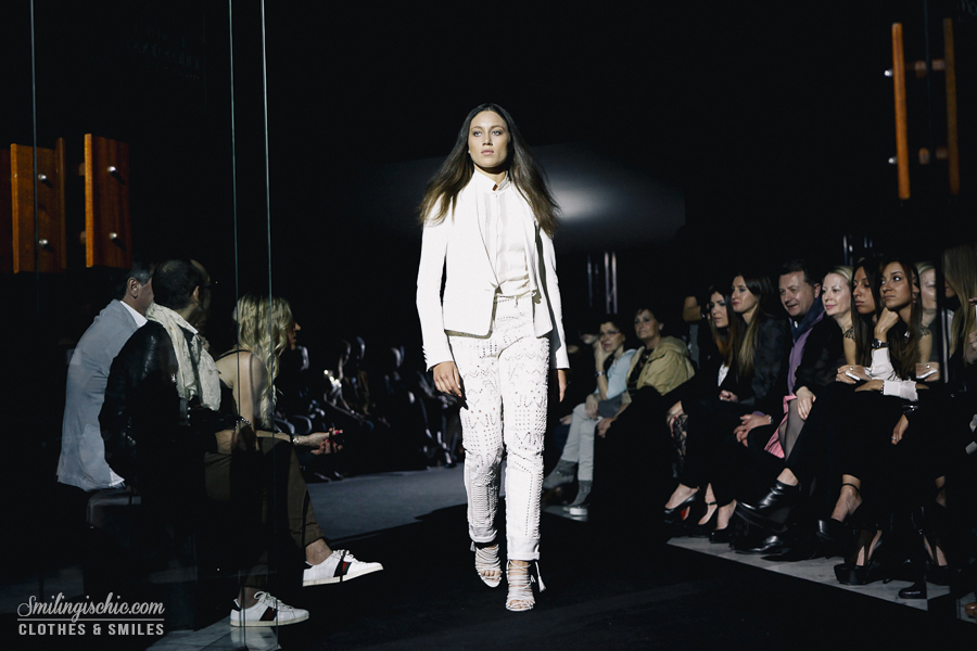 Smilingischic | Roberto Cavalli-1011, fashion week . Montecatini fashion week. Terme Excelsior