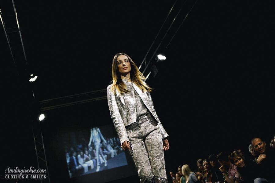 Smilingischic | Roberto Cavalli-1012, fashion week . Montecatini fashion week. Terme Excelsior