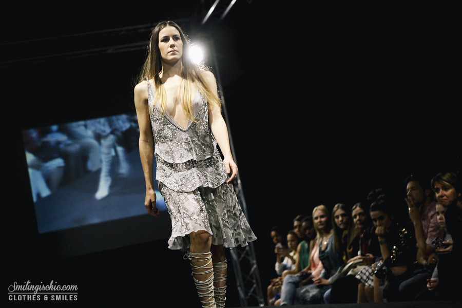 Smilingischic | Roberto Cavalli-1013, fashion week . Montecatini fashion week. Terme Excelsior