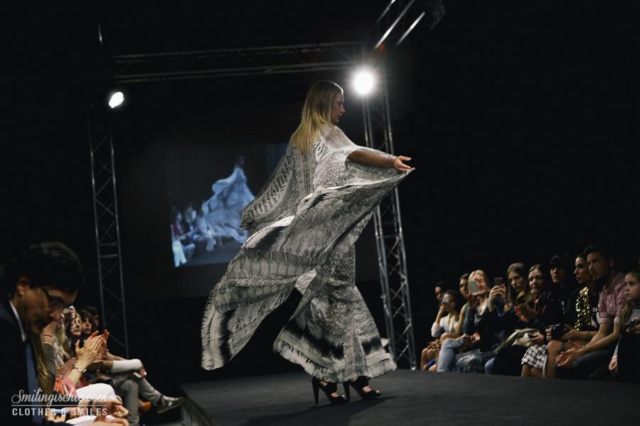 Smilingischic | Roberto Cavalli-1015, fashion week . Montecatini fashion week. Terme Excelsior