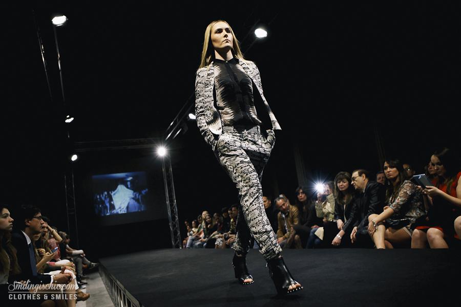 Smilingischic | Roberto Cavalli-1016, fashion week . Montecatini fashion week. Terme Excelsior